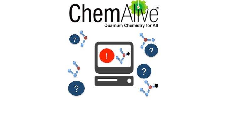 ChemAlive_CTI