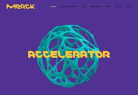 Merck_Accelerator