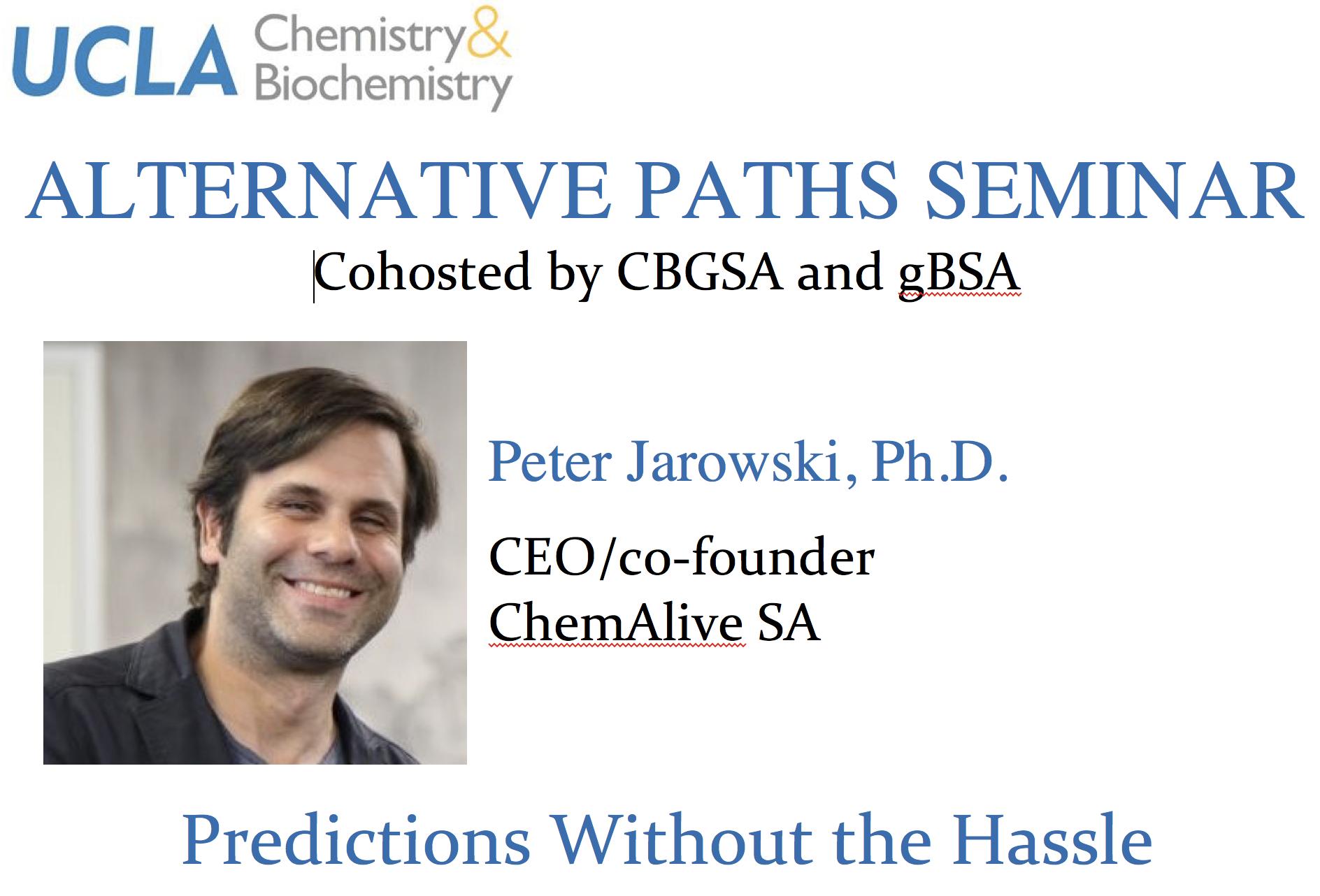 alternative_paths_seminar