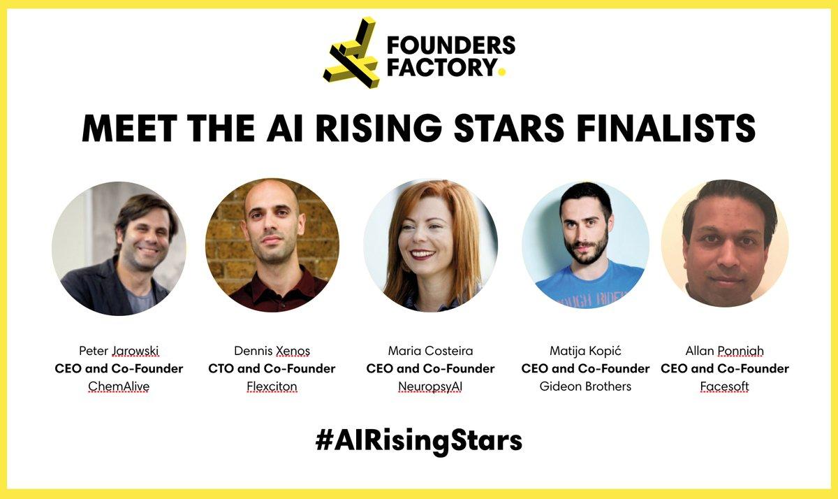 AI_Rising_Stars_Img