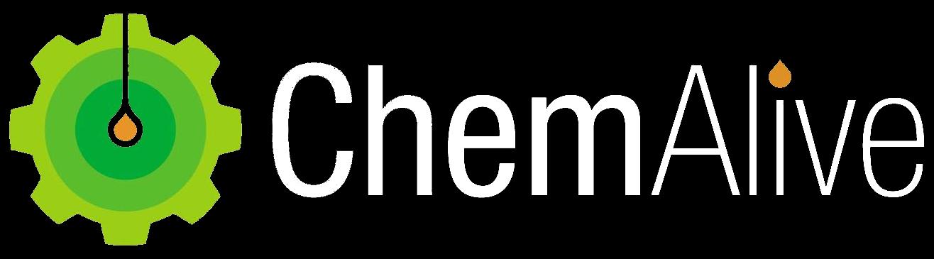 ChemAlive