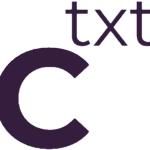 chemtxt_logo_wb